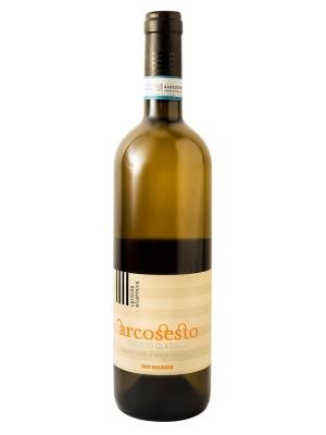 2016 義大利白酒 ARCOSESTO Orvieto Classico