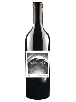 2013 美國紅酒   MOTHER OF EXILES  (知名葡萄酒評鑑家 Robert Parker 95分)