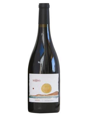 2012 美國紅酒   ARDOR (舊金山紀事報葡萄酒大賽 SF Chronicle Wine Competition  銀牌)