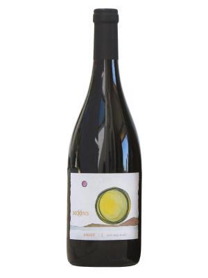 """2012 美國紅酒   ANGST (知名葡萄酒評論雜誌""""葡萄酒愛好者"""" Wine Enthusiast   91分)"""