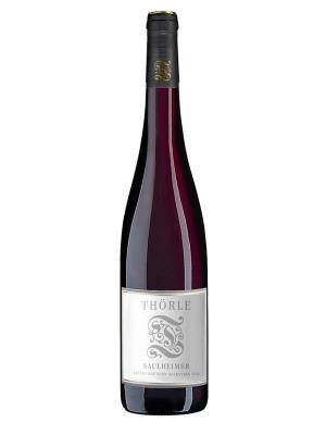 2015 德國紅酒 SAULHEIMER SPATBURGUNDER KALKSTEIN