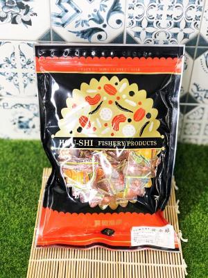 休閒食品 - 宜蘭黃金桔
