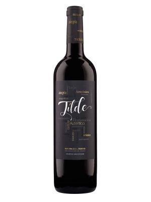 2011 西班牙紅酒 Ribera del Duero Tilde