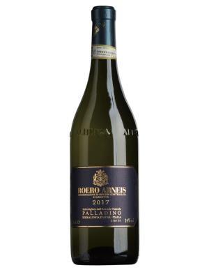 2017 義大利白酒 ROERO ARNEIS D.O.C.G.