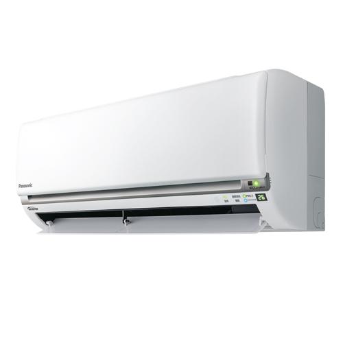 國際QX系列單冷一對一分離式CU-QX63FCA2/CS-QX63FA2