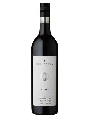2016 澳洲紅酒 SPECIAL RELEASE MALBEC (澳洲葡萄酒指南  Halliday Wine Companion  94分)