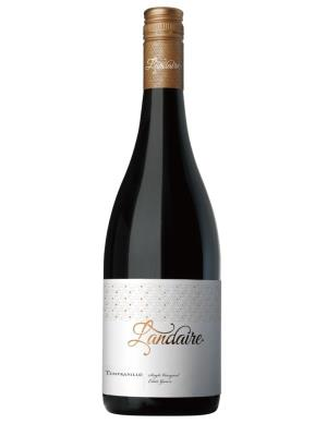 2015 澳洲紅酒 TEMPRANILLO (THE ADELAIDE REVIEW HOT 100 SOUTH AUSTRALIAN WINES  2016 / 2017)