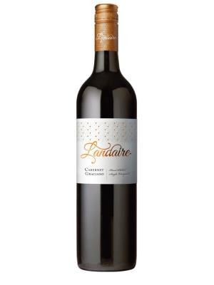 2016 澳洲紅酒 CABERNET GRACIANO