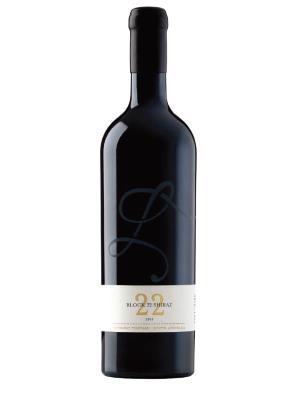 2016 澳洲紅酒 BLOCK 22 Shiraz (國際葡萄酒暨烈酒大賽  International Wine and Spirit Competition  銅牌)