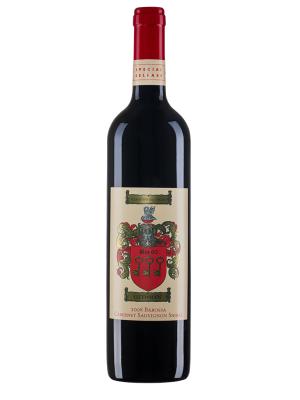 """2008 澳洲紅酒 Gibson Bin 60 Cabernet Shiraz ( 知名酒評雜誌 """"葡萄酒展示"""" Wine Showcase 95分 )"""