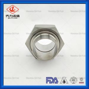 3A-13H Hexagonal Nut