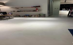 03001灰霧面鍍膜