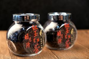 18號紅玉紅茶  (20g) 企業預約 50罐接受預約訂購