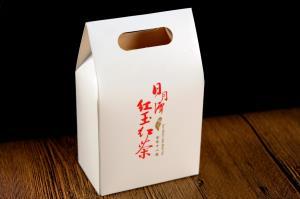 紅玉18號紅茶(三角立體茶包)