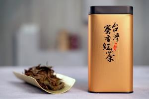 特等蜜香紅茶(75g)