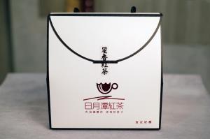 蜜香紅茶(精品包2.5g*13入)