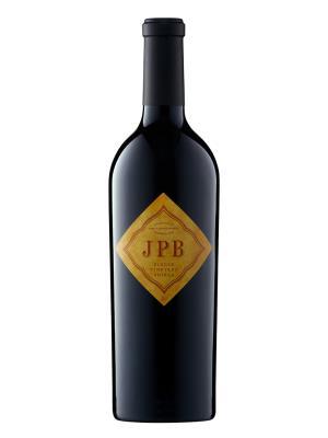 2017 澳洲紅酒 PATRITTI  JPB SHIRAZ (澳洲知名葡萄酒評鑑家 James Halliday 96分)