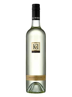 2019 澳洲白酒 K1 SAUVIGNON BLANC (紐西蘭權威酒評雜誌   Winestate Magazine  4.5顆星)