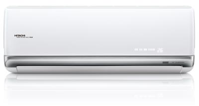 日立超值系列冷暖一對一分離式RAS/C-81NK/L