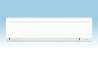 大金新橫綱冷暖一對一壁掛式R/FTXM-71VLT