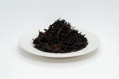 台茶18號紅玉
