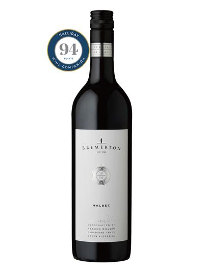 2016 澳洲紅酒 SPECIAL RELEASE MALBEC (澳洲葡萄酒指南  Halliday Wine Companion  94分)