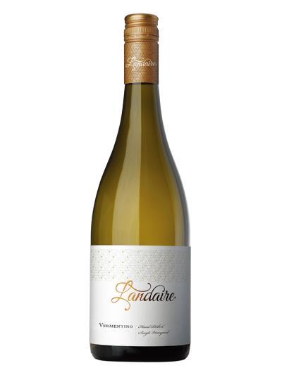 2015 澳洲白酒 VERMENTINO