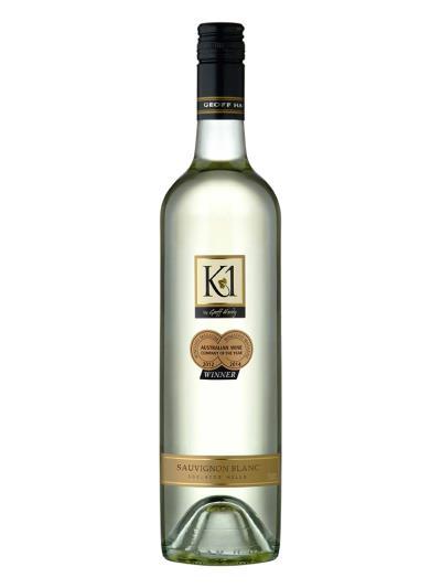 2016 澳洲白酒 K1 SAUVIGNON BLANC