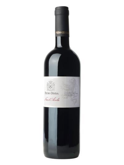 2017 義大利紅酒 Nero d'Avola D.O.C.