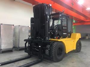 16噸 大型特屬機具