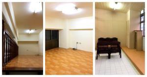 桃園室內裝修 | 樓中樓翻修