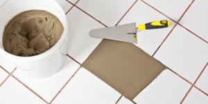 台中磁磚工程-磁磚修補-壁磚施工|協毅地磚工程
