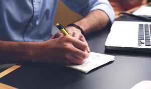 為SEO優化拼命撰寫文案,能有效提升網站排名嗎? |真好多媒體
