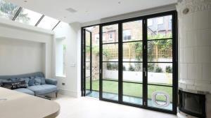 鋼鋁門窗常見問題 | 台中烏日新興鋼鋁防盜門窗