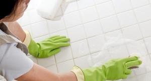 磁磚與地磚該如何清潔與保養? | 台中協毅地磚工程行