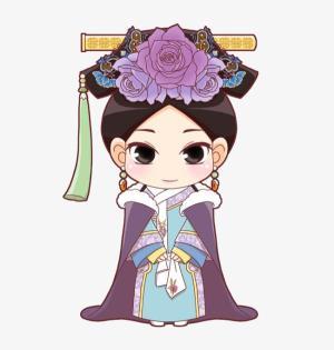 深圳格格公主辟谷記