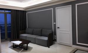 室內裝修與室內裝潢的差別 | 桃園京都室內裝修