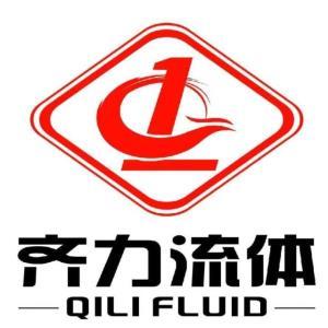 2014/05/13-17【FLOWEXPO】in GUANGZHOU