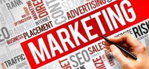 【SEO行銷】網路行銷的客戶常見疑問 |真好多媒體