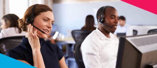 事前溝通很重要,才能打造讓客戶信任的網站設計公司