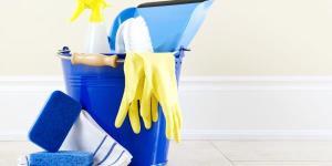 【裝潢清潔】關於裝潢後清潔的兩三事|彰化芯年環保清潔公司