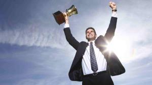 獎牌獎盃的意義,為何需要訂製獎牌獎盃?|金金禮品社