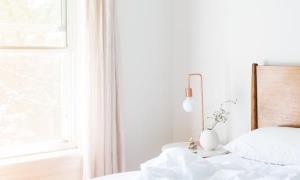 桃園室內裝修-裝潢設計|京都室內裝修公司