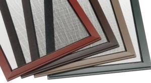 為什麼需要修理紗窗紗門?|台中洪福居家門窗行