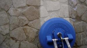 【石材美容】定期石材美容,晶亮您的生活!|彰化芯年環保清潔公司