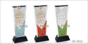獎盃獎牌訂製訂做的資格|金金禮品社-台北水晶琉璃獎盃獎牌訂製