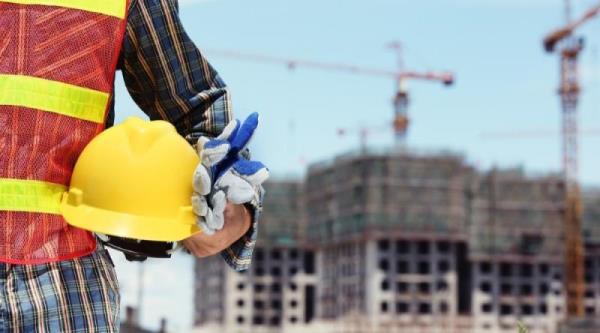 挑選對的臨時工,才能為企業帶來生產力。