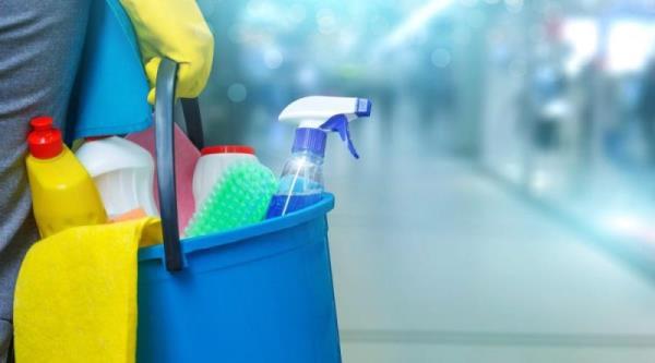 保持玻璃乾淨,才能維持良好採光