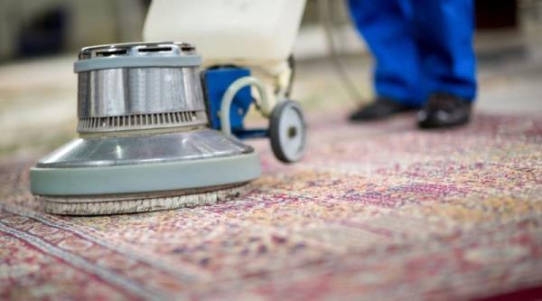 使用對的工具清潔地板,才能發揮最大清潔效果