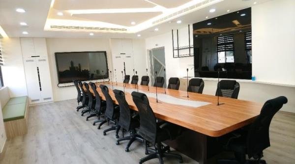商業空間設計隨行業多元多變,每一次的設計都是新構想